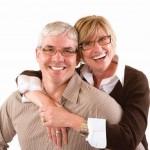 prescription alteration guarantee couple