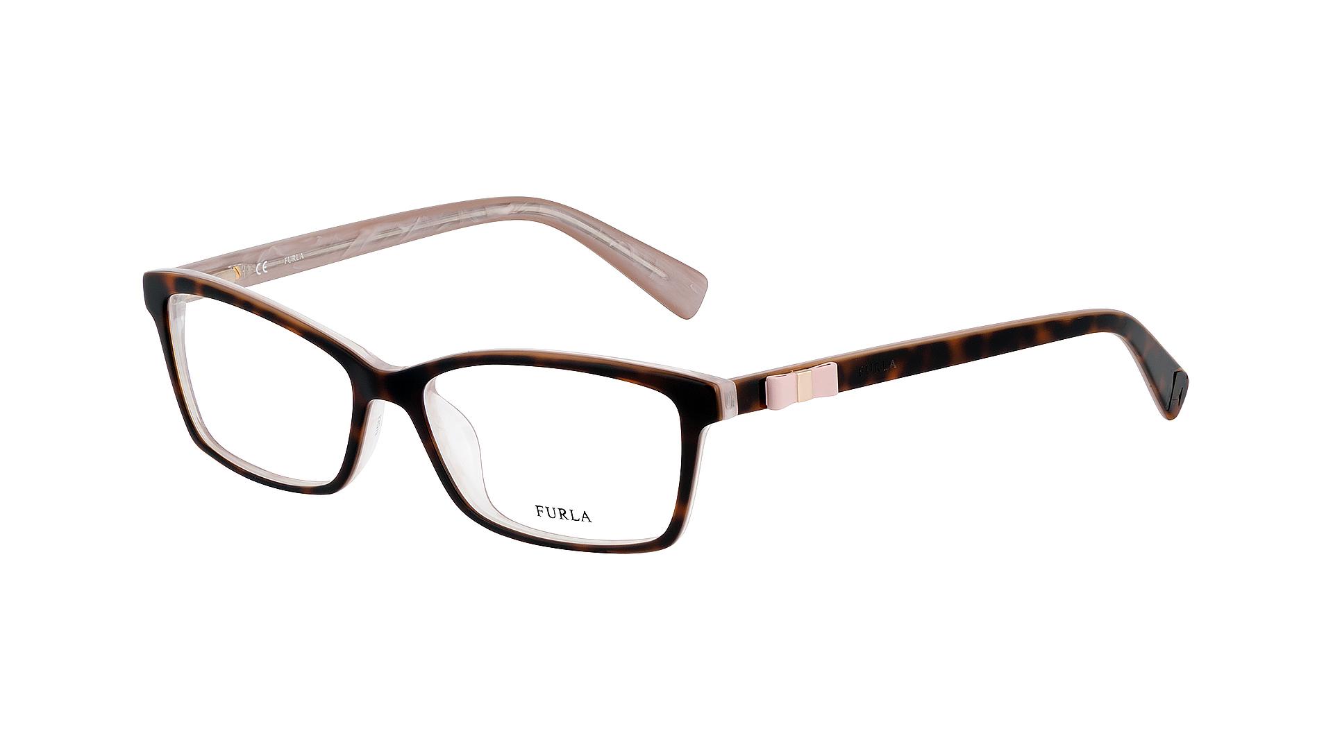 4638ccb899 Furla Eyeglasses Frames