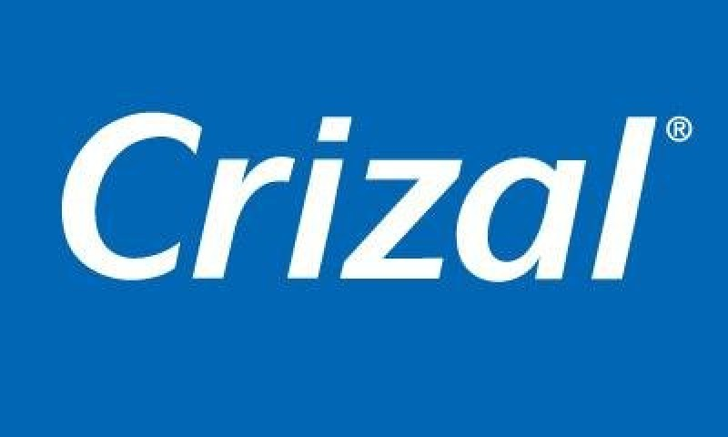 Crizal Uv The Only Cancer Council Approved Lens Eyelines