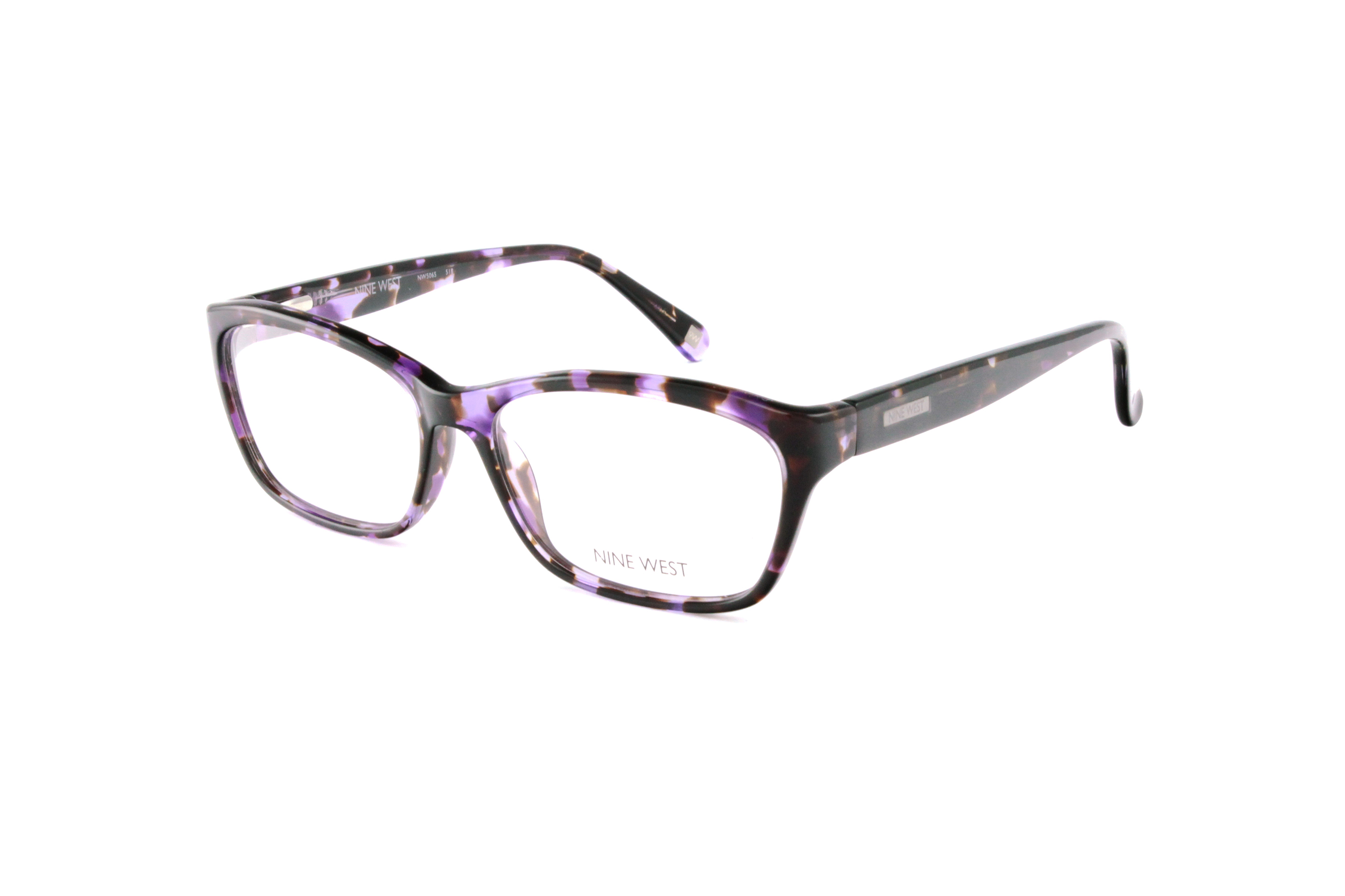 Cheap nine west frames >Free shipping for worldwide!OFF57% The ...