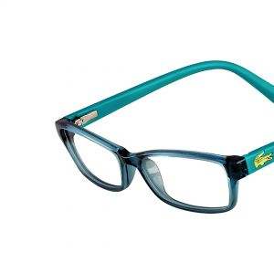 06f90a0e329b Lacoste 2600 - Eyelines